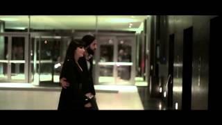 BG Превод 2013г Giorgos Giasemis - Gia Poia Agapi Mou Milas  HD