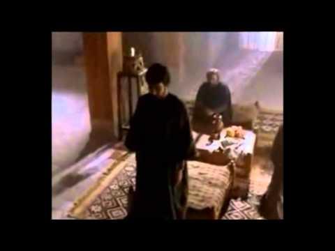 Baixar Shirley Carvalhaes  clipe esse adorador)