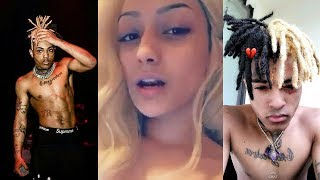 xxxtentacion-is-upset-fans-are-creating-pictures-of-jocelyn-flores-that-passed-away.jpg