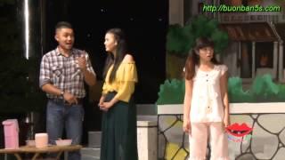 Ba Anh Cua Má Em - Hài Hoài Linh ( Phần 1 )