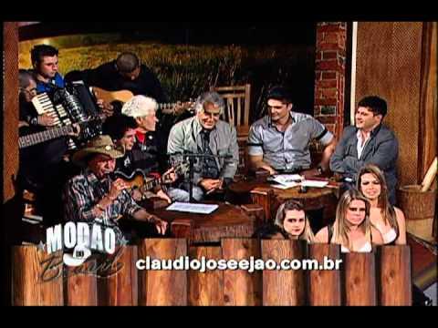 Baixar Modão do Brasil com Zenne e Fhael / Bob e Robson / Claudio José e Jaó - 09/09/2012 [Bloco 04]