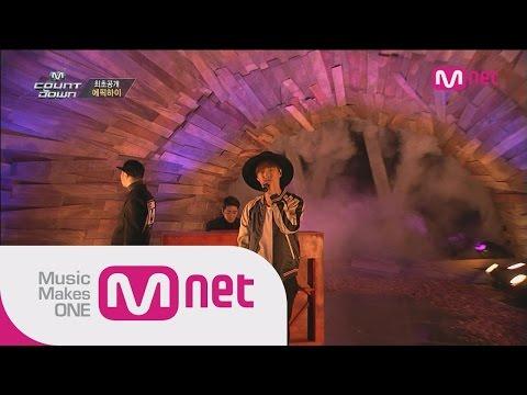 Mnet [M COUNTDOWN] Ep.399 : 에픽하이(Epik High) - Happen Ending + Spoiler @M COUNTDOWN_141023