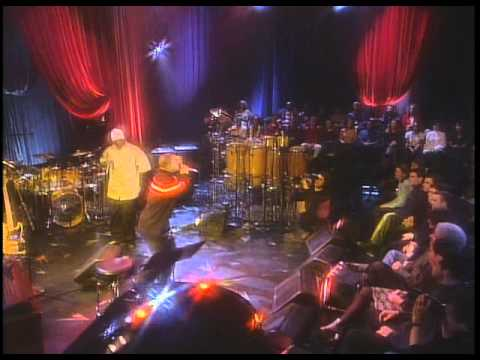 David Sanborn & Friends - The Super Session (2001)