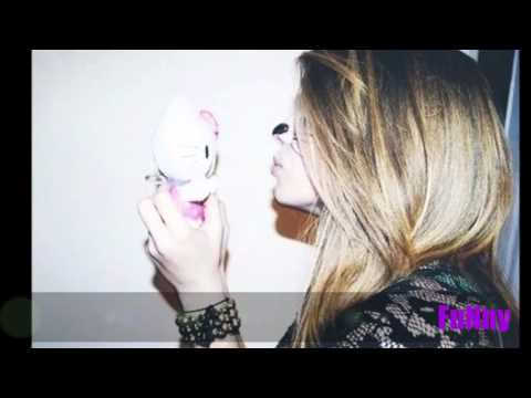 Tisha Vs. Mixi - Для Двоих [ FuNny ]