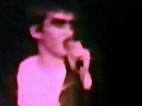 Genesis, The Carpet Crawlers  - The Lamb Comes Alive! 1975 2DVD set