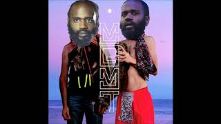 Beware of Kids - Death Grips/MGMT Mashup