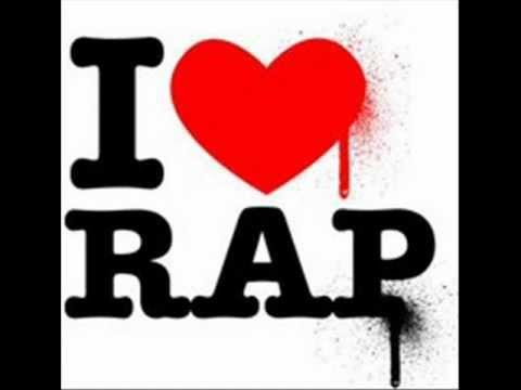 Instrumental de rap romantico (new lment) - Uso Libre