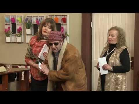 Kombinati: episodi 7 (Sezoni II)
