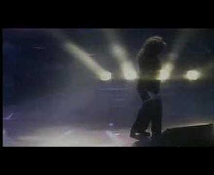 Camela en Concierto - 1998 - Háblale de mí