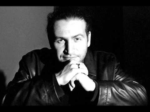 Леонид Агутин - Синей реки вода
