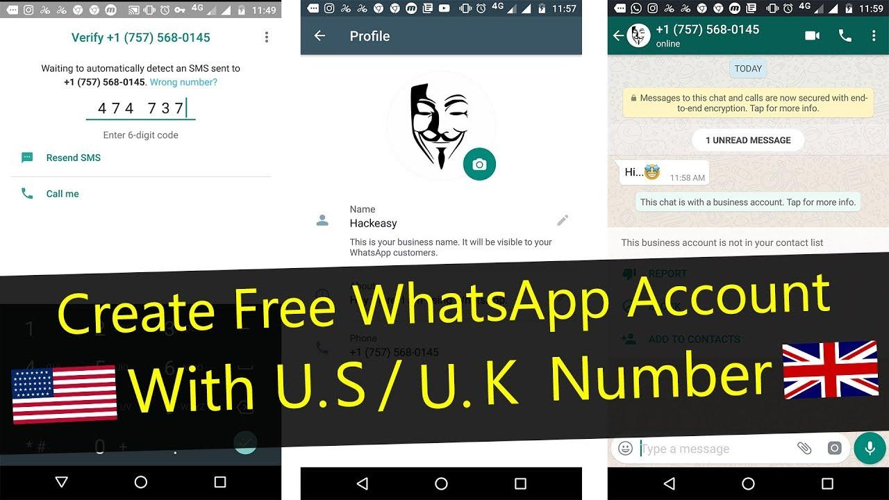 free-whtsapp