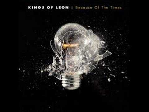 Baixar Kings of Leon- Knocked up
