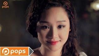 Yêu Anh - Miu Lê [Official]