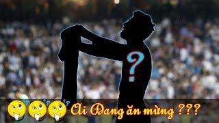 Phong cách ăn mừng bàn thắng của cầu thủ nổi tiếng. Bạn có biết đó là ai không ???