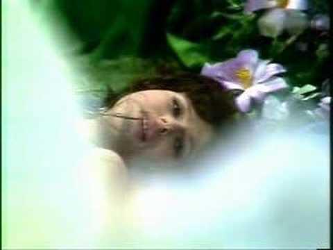 Alexandra - Sehnsucht (Das Lied der Taiga) 1968