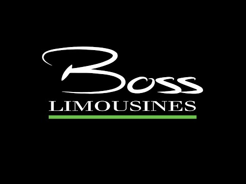 Best Limo Rental Services in Surrey,Vancouver and Langley