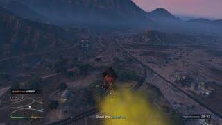 Grand Theft Auto V_20190119145156