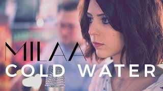 cold-water-acoustic-cover-by-milaa-major-lazer-feat-justin-bieber.jpg