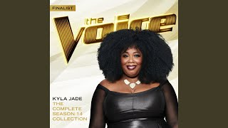 You Don't Own Me (The Voice Performance)