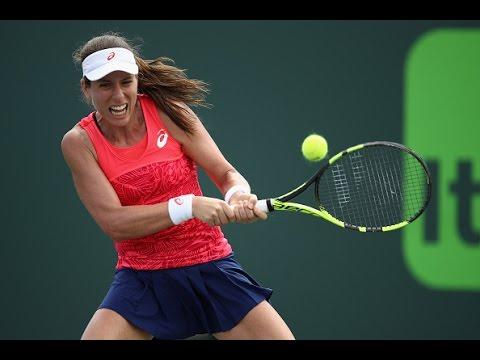 WTA Miami Open