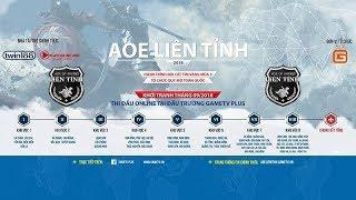 truc-tiep-aoe-lien-tinh-2018-khu-vuc-bac-bo-3-vong-ban-ket-kenh2