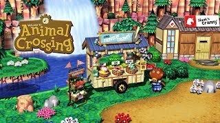Animal Crossing for Nintendo Switch - Most Wanted Features