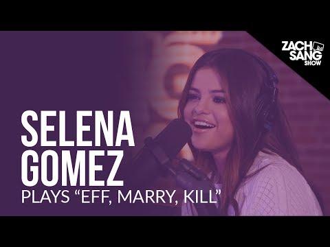 Selena Gomez Plays