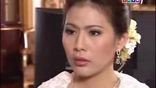 Thiên đường tội lỗi Tập 6, phim Thái Lan lồng tiếng