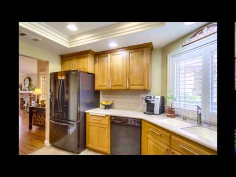 7569 Flower Meadow Dr, San Diego, CA, 92126