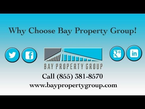 Why You Need a Top Property Management Firm