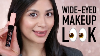 LIFT YOUR LASHES 💪 | Roller Lash Mascara