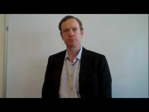 Enterprise Agile Development with Scrum   Kevin Thompson   Agile Training