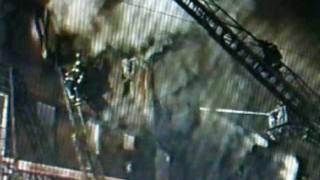 FDNY Rescue-2:  VSVM-1991