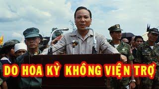 TT Nguyễn Văn Thiệu - Bài phát biểu từ chức năm 1975 | Go Vietnam ✔