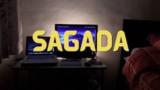 HOW TO EXPLORE SAGADA | JO SERRANO