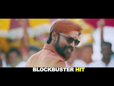Dharma-Yogi-Movie-Latest-Trailer----Dhanush