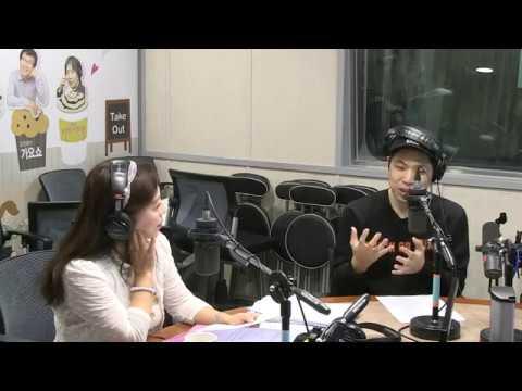 이대화, 코코 [SBS 이숙영의 러브FM]