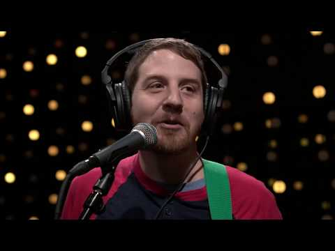 Unlikely Friends - Full Performance (Live on KEXP)