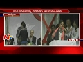 Pawan Kalyan about Gabbar Singh Red Towel..