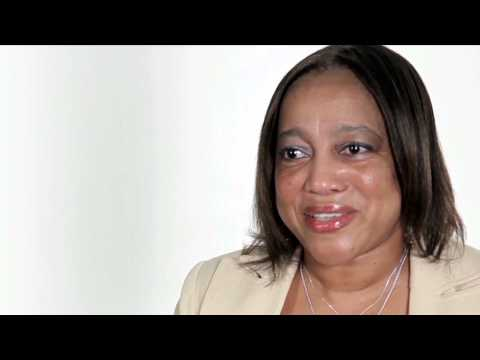 United Way | Zita Scott