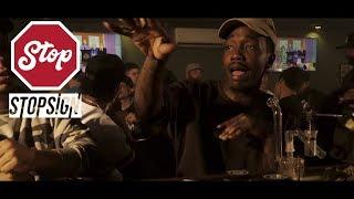 "Jahni Denver ft. Dizzy Wright & Demrick - ""Quarter Pound"" (Official Video)"