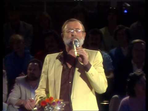 Roger Whittaker - Wenn es Dich noch gibt 1983