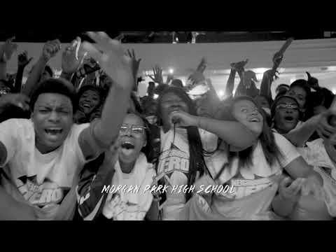 Lil Durk - Neighborhood Hero (Official Music Video)