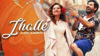 Jhalle 2020 Full Movie Songs