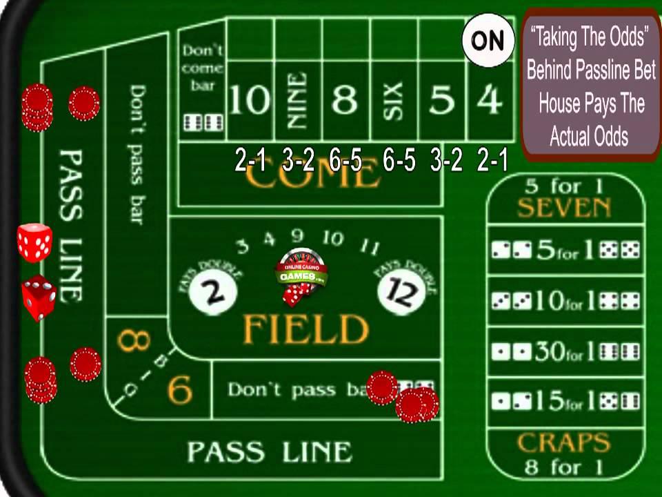 College student gambling statistics