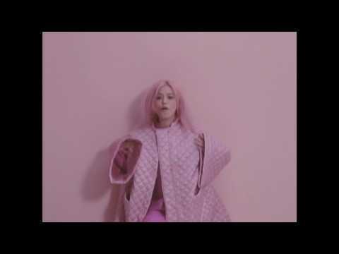 Chara 『Sympathy』Music Video