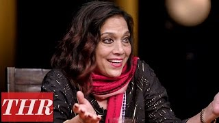 """'Queen of Katwe's' Mira Nair: Authenticity a """"Huge Part"""" of What Gives Film Life 