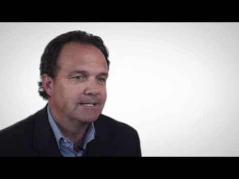 Birmingham Business Insurance Testimonial for S.S. Nesbitt