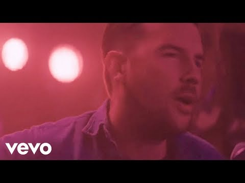 Brothers Osborne - 21 Summer (Official Music Video)