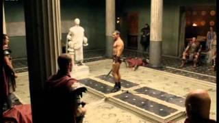 Espartaco 1-12 la mejor pelea.avi